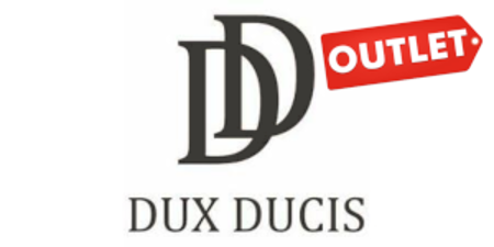Picture for category Dux Ducis