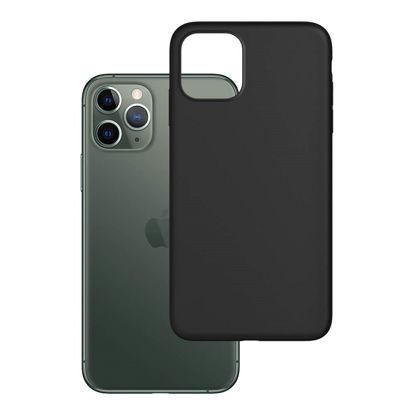 Obrazek 3MK Matt Case Samsung A70