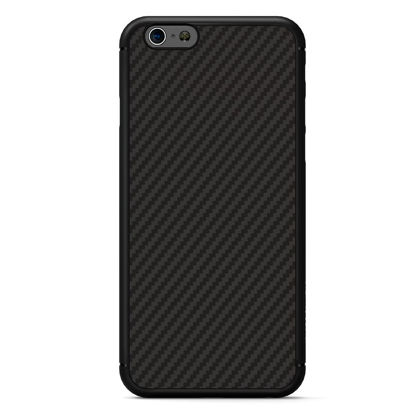 Picture of NILLKIN SYNTHETIC FIBER IPHONE 6/6S CZAR 