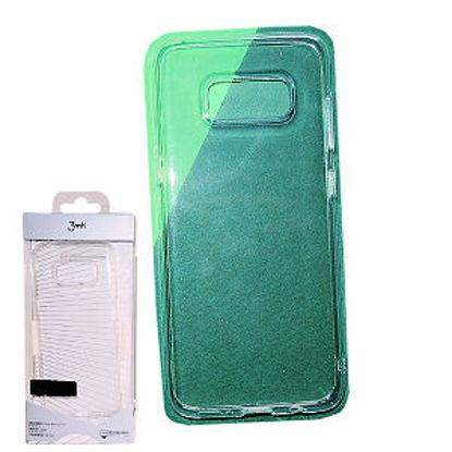Obrazek 3MK CLEAR CASE Samsung Galaxy S8