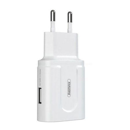 Picture for category Adapters/Chargers