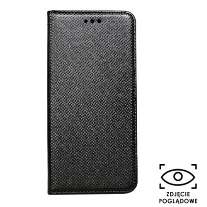 Picture of WALLET MAXXIMUS MAGNETIC SAM S10 