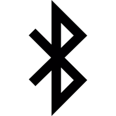 Obrazek dla kategorii Bluetooth