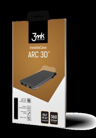 Obrazek dla kategorii Arc 3D / Arc 3D SE