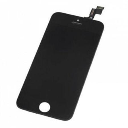 Obrazek dla kategorii LCD + dotyk