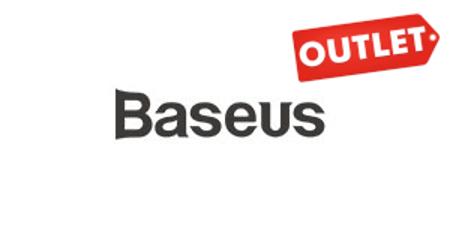 Obrazek dla kategorii Baseus