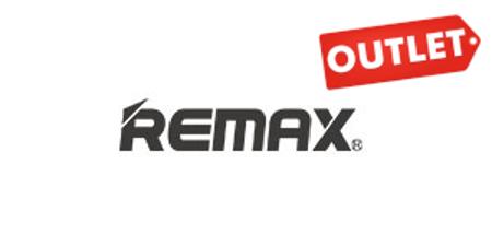 Obrazek dla kategorii Remax