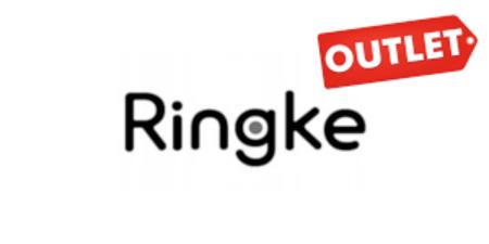 Obrazek dla kategorii Ringke