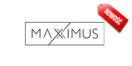Obrazek dla kategorii Maxximus