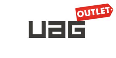 Obrazek dla kategorii UAG