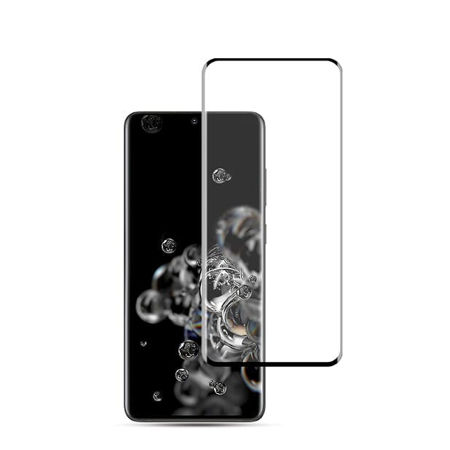Obrazek dla kategorii Szkła do telefonów