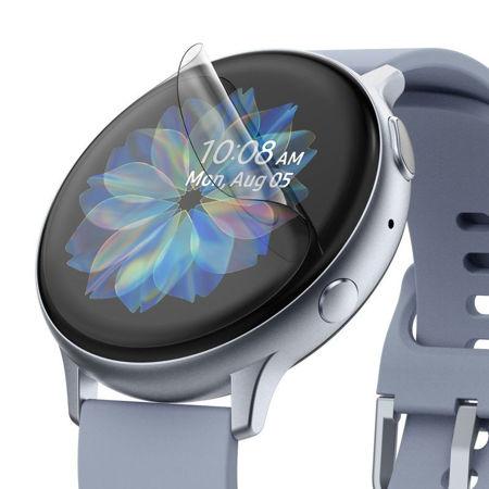 Obrazek dla kategorii Szkła do smartwatchy