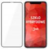 Obrázek 3MK Flexible MAX EDGE Samsung S20 ULTRA