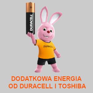 logo baterie konsumenckie