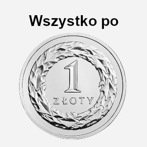 logo oferty specjalne po 1zł